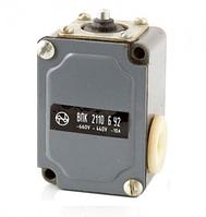 Выключатель ВПК-2110 БУ2