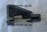 Направляющая ножа НИВА СК-5М, фото 2