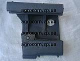 Направляющая ножа НИВА СК-5М, фото 4