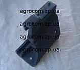 Направляющая ножа НИВА СК-5М, фото 5
