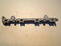 Топливная рейка (рампа) от Mitsubishi Carisma хетчбек, 1.6I, 1996 г.в. MD315793