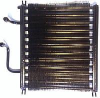 47-58 Радиатор масляный