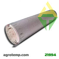 Кожкартон прокладочный 0,75 мм (лист 100 х 150 см.)