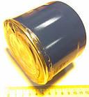 Фильтр трансмиссионного масла  TVH11779178