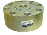 Zemic H2D3-C2 3000-5000 кг