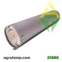 Кожкартон прокладочный 1,0 мм (лист 100 х 150 см.)