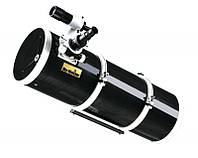 Труба телескопа Sky-Watcher BKP250/F1000 OTA