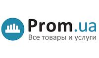 Интернет магазин, сайт под ключ на Prom.ua