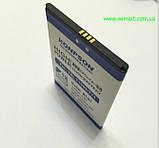 Батарея на THL T100S/T100/T11, 3450mAh, BT-01., фото 4