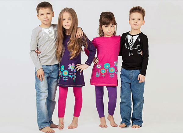 Детская одежда оптом 7 км предлагает магазин детской одежды «Malyava» 5af4d66a37c34
