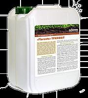 Биопрепарат ТРИХОВИТ  (деструктор аналог Триходермина) - Тріховіт аналог Тріходерміна