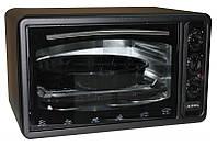Электрическая духовка ASEL-AF0023 объем 33 литра