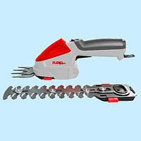 Ножницы аккумуляторные FLEXO-TRIM FGBS 80 Li