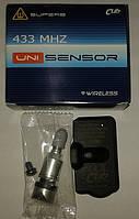Датчик давления шин CUB 433MHz для Range Rover Sport