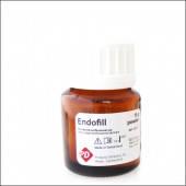 Эндофил ( Endofill )Порошок 15 г