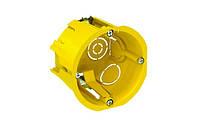 Коробка монтажная SCHNEIDER IMT35150 установочная (под г/к) D65x45