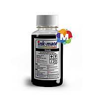 Чернила Inkmate Epson EIM-290 B 100мл