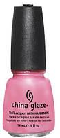 Лак для ногтей China Glaze 1143  Exquisite