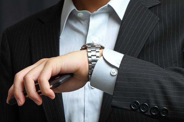 Часы мужские купить