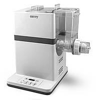 Лапшерезка электрическая Camry CR 4806 white