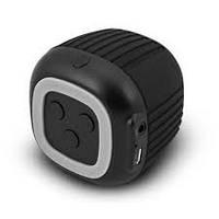 Колонка Bluetooth ColorWay Micro Beat CW-BT24BK Black