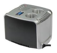 Стабилизатор напряжения Luxeon CUBE500