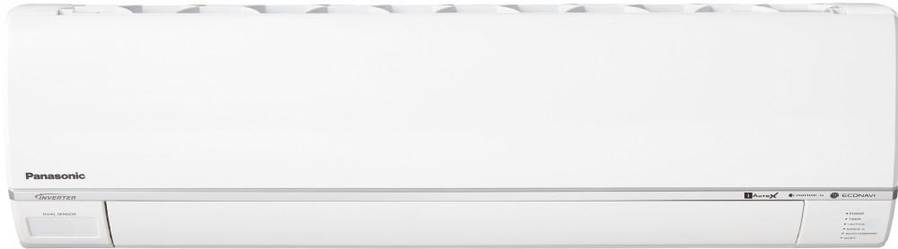 Внутренний блок для мультисплит-системы Panasonic CS-E24RKDW