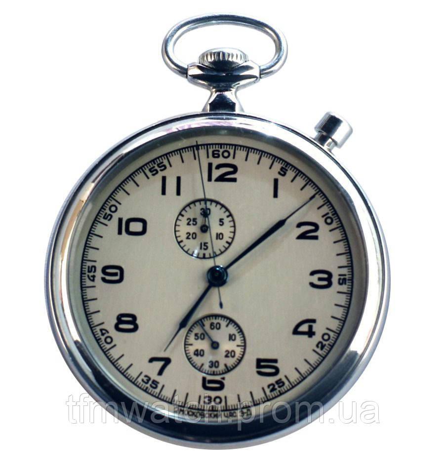 oris часы реплика купить