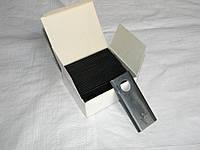 Нож роторной косилки
