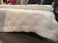 Одеяло антиаллергенное 155х215 SCARLETT