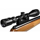 Пневматическая винтовка Crosman Remington Summit 1000, фото 3