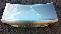 Крышка багажника для BMW E38 - американская версия, рынок США