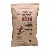 Корм для Кои Saki-Hikari Growth Diet Floating 15 kg