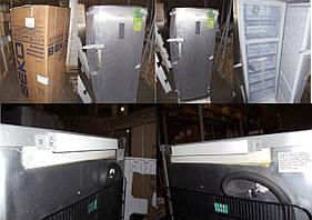 Морозильник BEKO FN 126420 X - Уценка (3286-2)