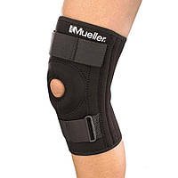 Наколенник-стабилизатор колена Mueller Patella Stabilizer Knee Brace 2313
