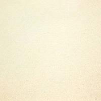 Фетр жесткий 3 мм, полиэстер, МОЛОЧНЫЙ (супер жесткий), 1 х 1 м, на метраж