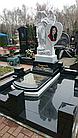 Скульптура ангела из мрамора № 29, фото 3