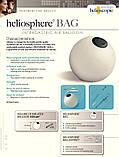 Внутрижелудочный баллон для лечения Ожирения нехирургическим путем Heliosphere BAG Intragastric Balloon, фото 2