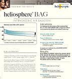 Внутрижелудочный баллон для лечения Ожирения нехирургическим путем Heliosphere BAG Intragastric Balloon, фото 3