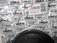 Сайлентблок переднего рычага Ducato,Boxer,Jamper 94-07г.в.