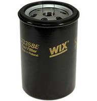 Фильтр топливный SCANIA G82M, T82M, P82, T82, R93, T93, G112, R113