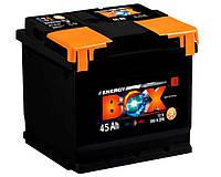 ENERGY BOX ASIA 6ст-45