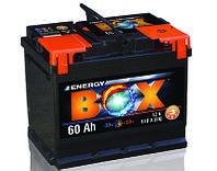 ENERGY BOX ASIA 6СТ-70