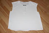 Блуза женская Mango XL