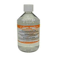 Растворитель для масляных красок «Без запаха», RENESANS, 250 мл