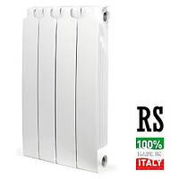Радиатор биметаллический SIRA RS H.800 (Италия)