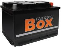 ENERGY BOX ASIA 6СТ-90