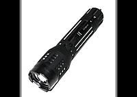 Шокер электрический YB-1321 Молния, электрошокер молния yb 1321, мощный электрошокер с фонариком