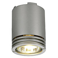 Точечный светильник SLV 116202 Barro CL-1