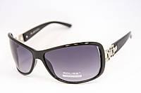 Женские очки polarized